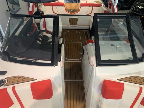 2020 Nautique SUPER AIR G23 in Wilmington, Illinois - Photo 23