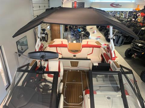 2020 Nautique SUPER AIR G23 in Wilmington, Illinois - Photo 24