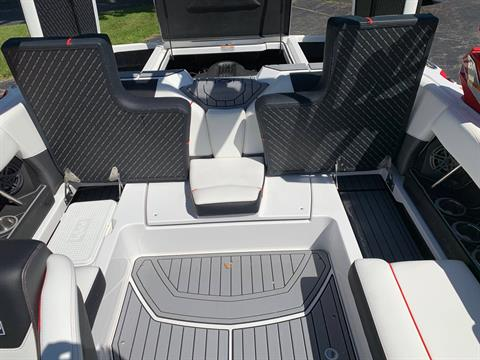 2019 Nautique GS20 in Wilmington, Illinois - Photo 17