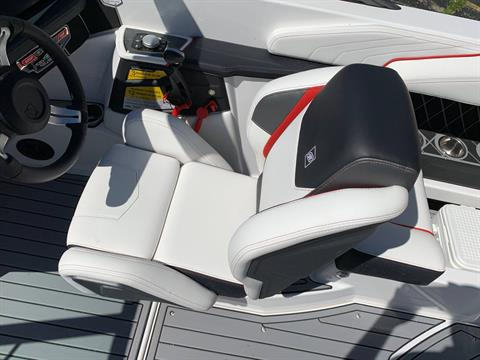 2019 Nautique GS20 in Wilmington, Illinois - Photo 21