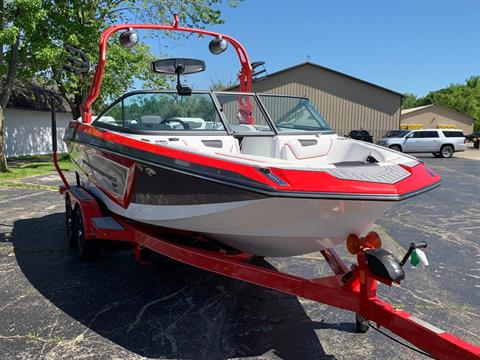 2019 Nautique GS20 in Wilmington, Illinois - Photo 28