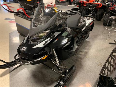 2019 Ski-Doo MXZ TNT 600R E-TEC in Wilmington, Illinois - Photo 2