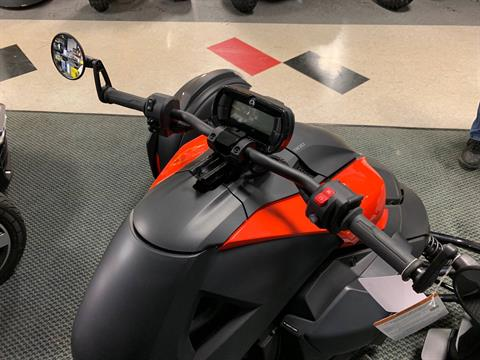 2019 Can-Am Ryker 900 ACE in Wilmington, Illinois - Photo 6