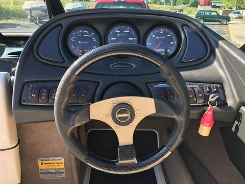 2001 Malibu Respone LX in Fenton, Michigan