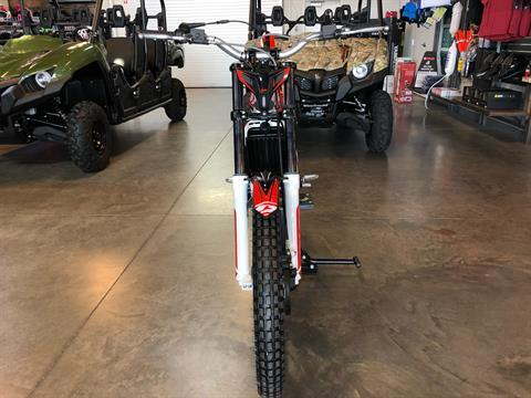 2021 Beta EVO 300 2-Stroke in Saint George, Utah - Photo 3