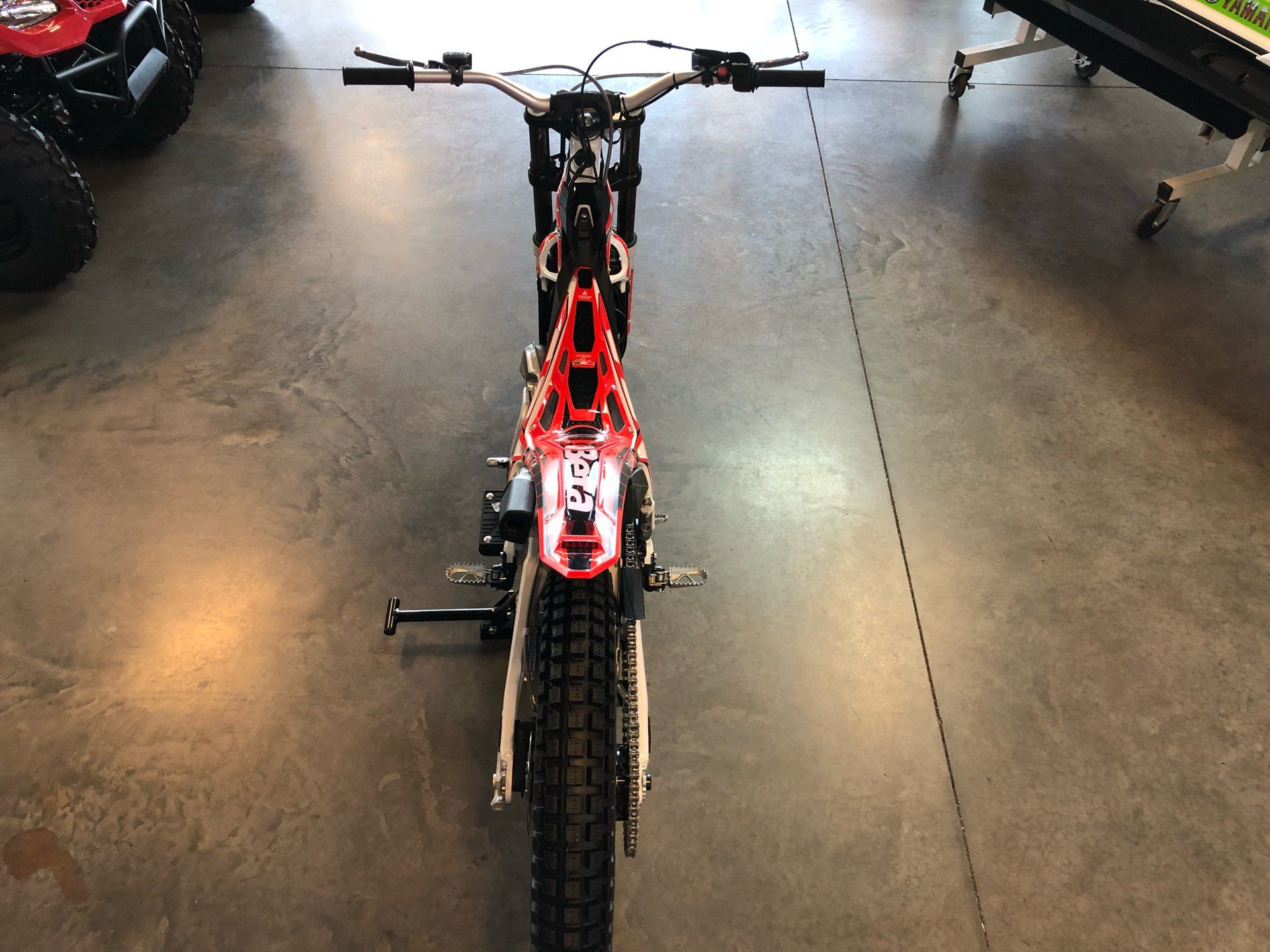 2021 Beta EVO 300 2-Stroke in Saint George, Utah - Photo 6
