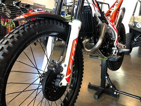2021 Beta EVO 300 2-Stroke in Saint George, Utah - Photo 19