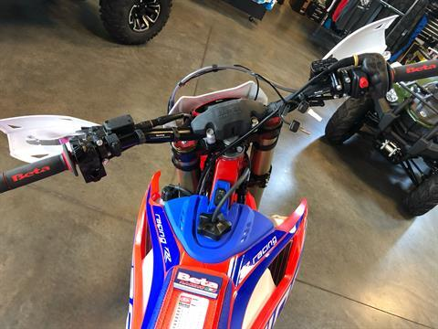 2020 Beta 390 RR 4-Stroke Race Edition in Saint George, Utah - Photo 8