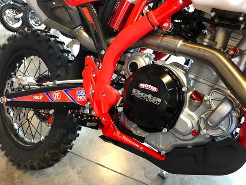 2020 Beta 390 RR 4-Stroke Race Edition in Saint George, Utah - Photo 11