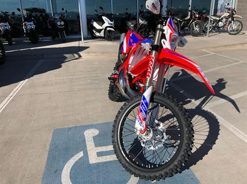 2020 Beta 300 RR 2-Stroke Race Edition in Saint George, Utah - Photo 3