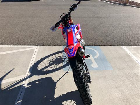 2020 Beta 300 RR 2-Stroke Race Edition in Saint George, Utah - Photo 6