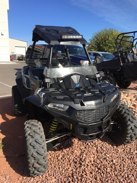 2017 Polaris Ace 900 XC in Saint George, Utah