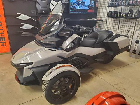 2020 Can-Am Spyder RT in Pearl, Mississippi - Photo 1