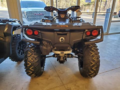 2021 Can-Am Outlander XT 1000R in Pearl, Mississippi - Photo 3