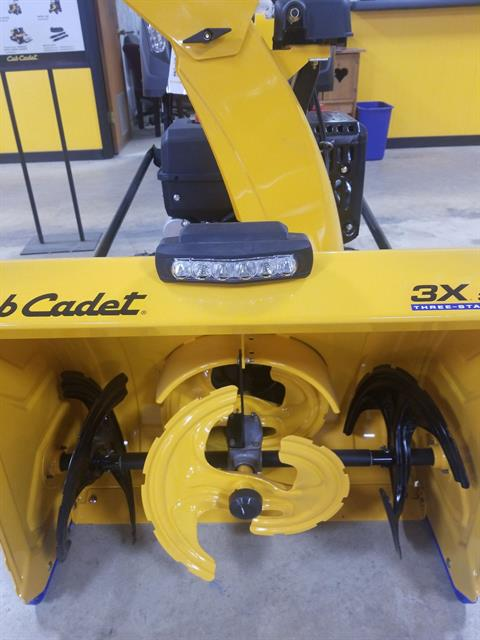 Cub Cadet 2X 30 PRO in Berlin, Wisconsin - Photo 1