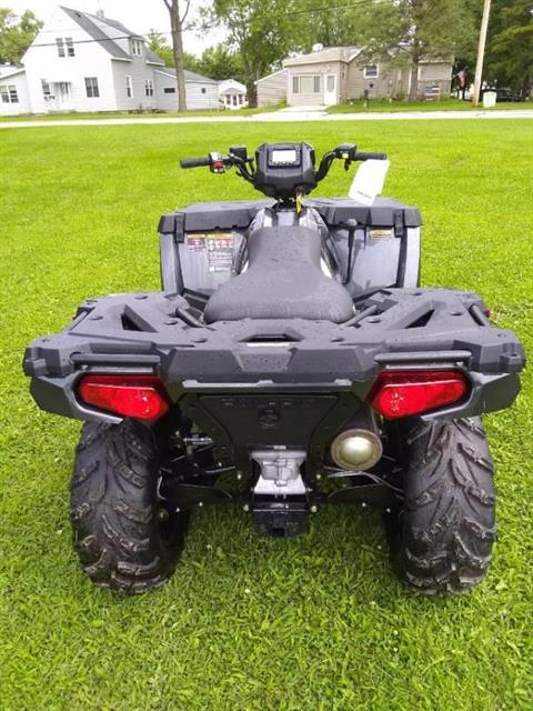 2019 Polaris Sportsman 570 SP in Berlin, Wisconsin - Photo 3