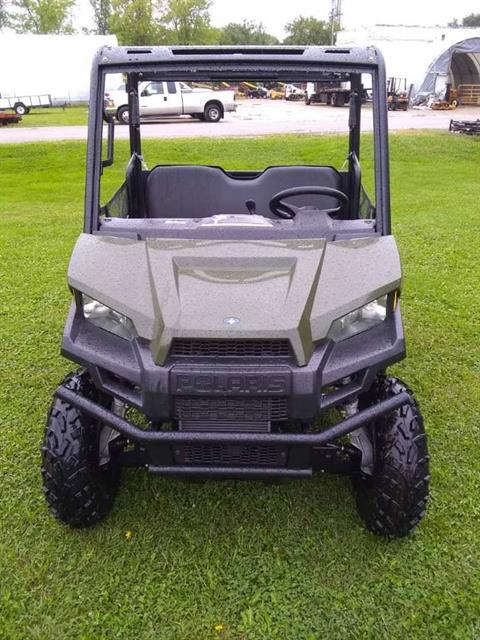 2019 Polaris Ranger 500 in Berlin, Wisconsin - Photo 4