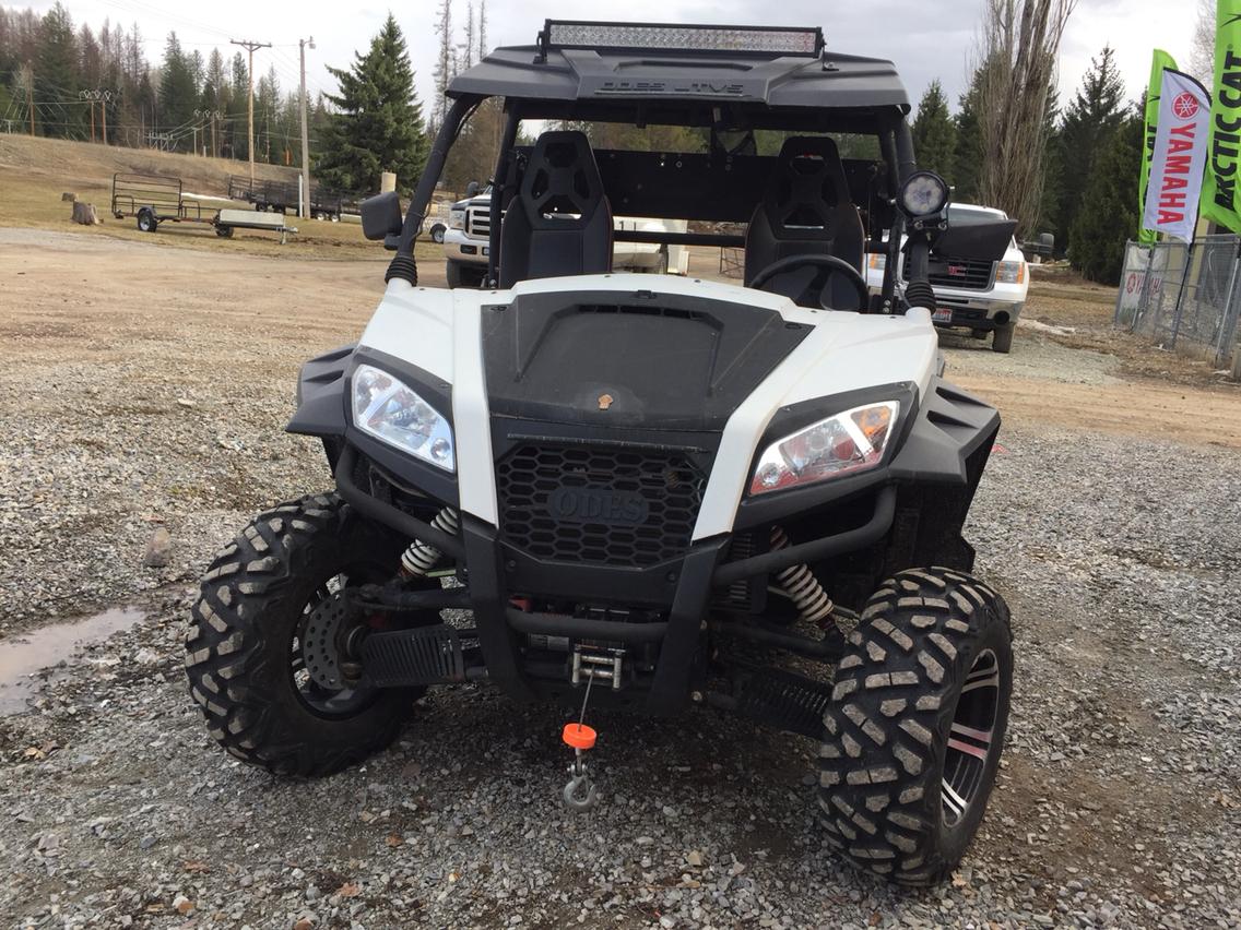 2015  T15 RAIDER 1