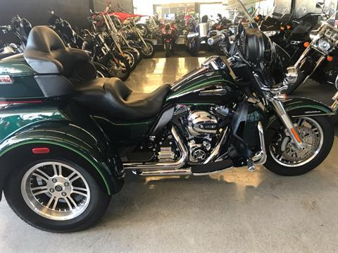 2016 Harley-Davidson Tri Glide® Ultra in Tulsa, Oklahoma - Photo 60