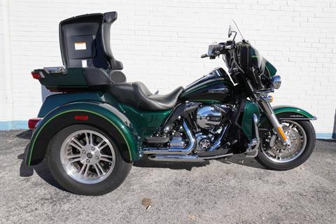 2016 Harley-Davidson Tri Glide® Ultra in Tulsa, Oklahoma - Photo 21