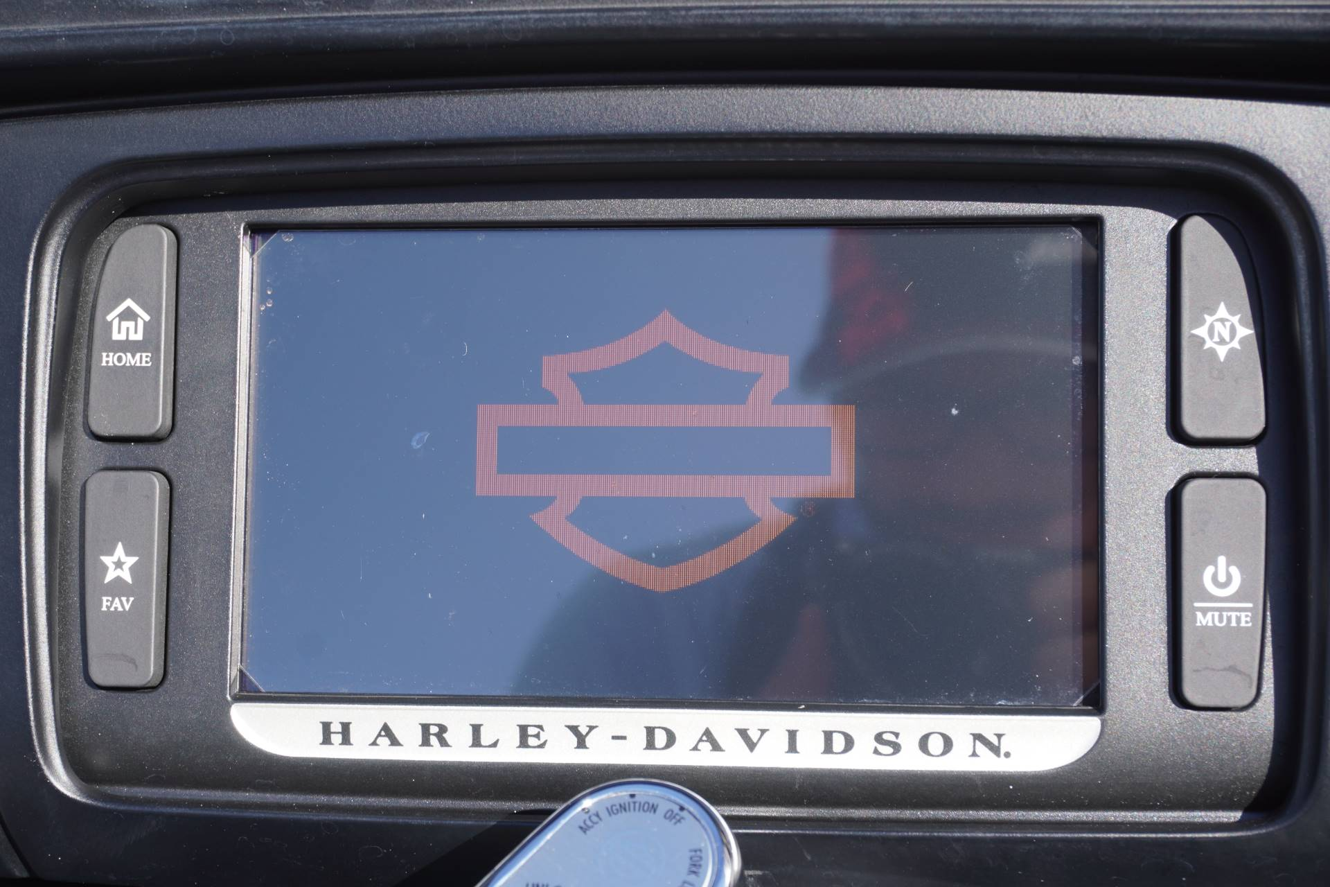 2016 Harley-Davidson Tri Glide® Ultra in Tulsa, Oklahoma - Photo 52