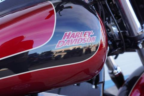 2016 Harley-Davidson Street Bob® in Tulsa, Oklahoma - Photo 33