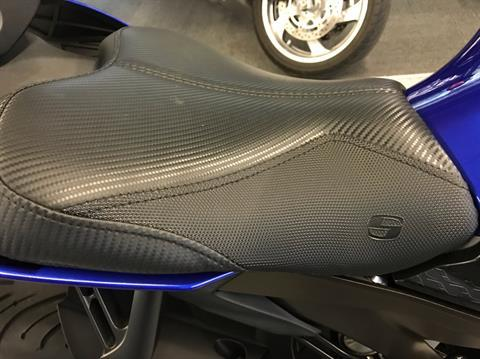 2016 Yamaha YZF-R1 in Tulsa, Oklahoma - Photo 43