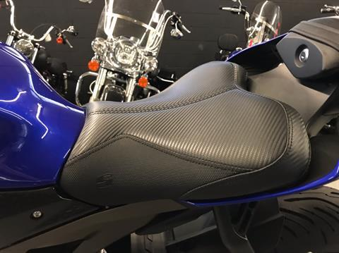 2016 Yamaha YZF-R1 in Tulsa, Oklahoma - Photo 38
