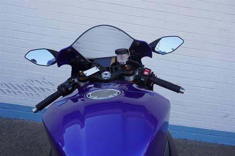 2016 Yamaha YZF-R1 in Tulsa, Oklahoma - Photo 28