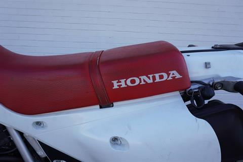 2009 Honda XR™650L in Tulsa, Oklahoma - Photo 19