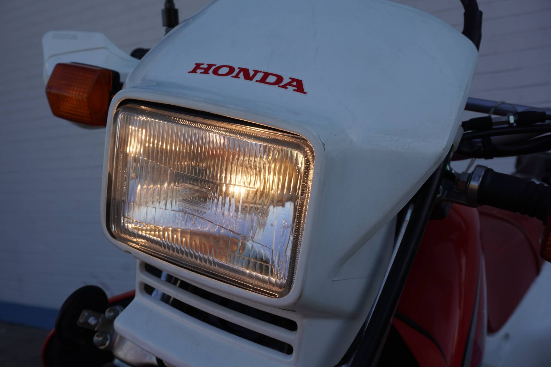 2009 Honda XR™650L in Tulsa, Oklahoma - Photo 24