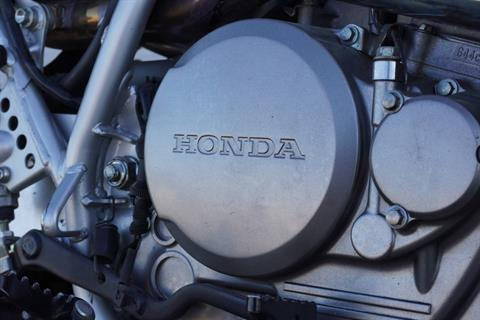 2009 Honda XR™650L in Tulsa, Oklahoma - Photo 25