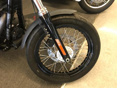 2017 Harley-Davidson Street Bob® in Tulsa, Oklahoma - Photo 32