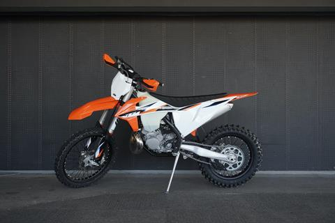 2021 KTM 300 XC TPI in Tulsa, Oklahoma - Photo 3