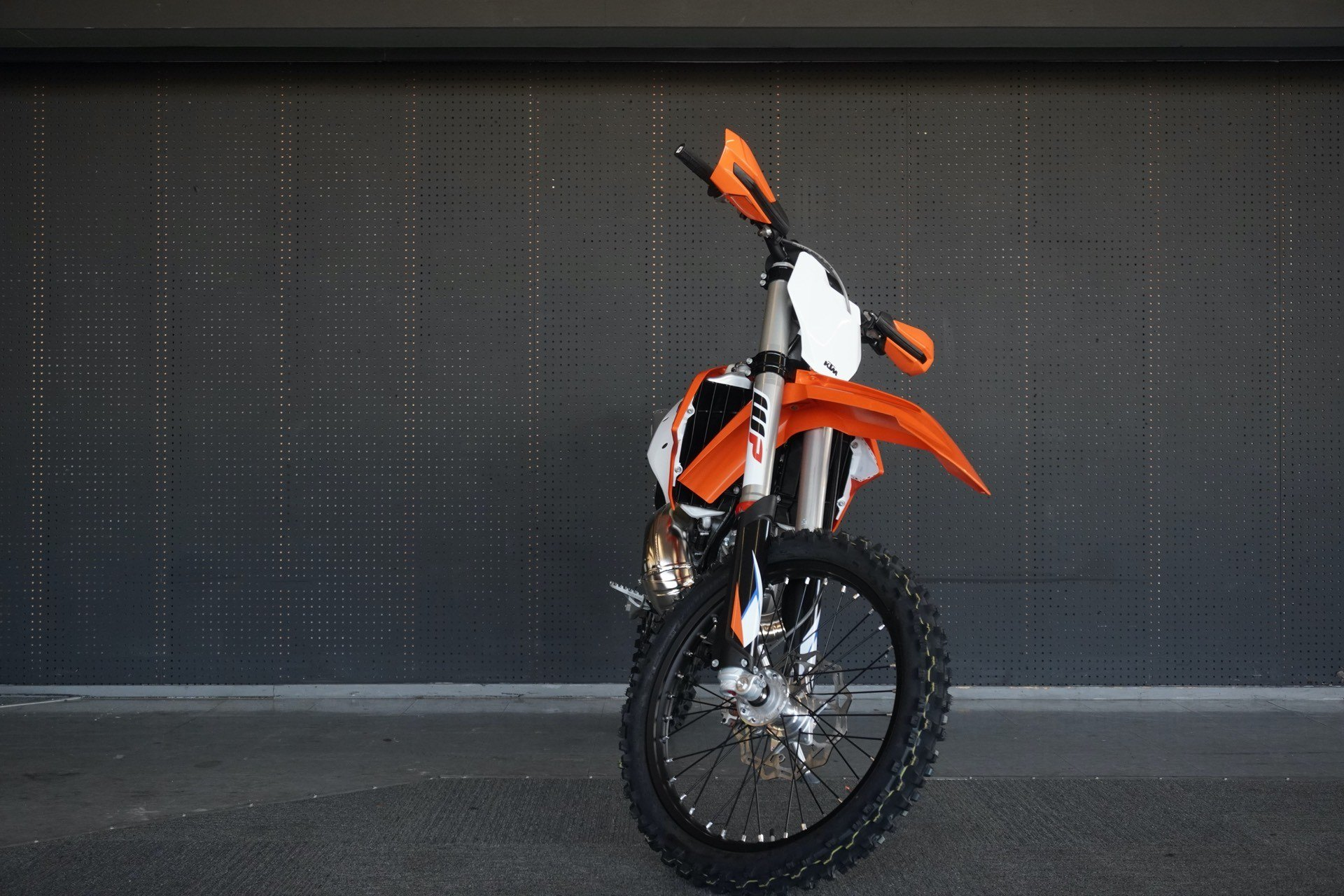 2021 KTM 300 XC TPI in Tulsa, Oklahoma - Photo 4