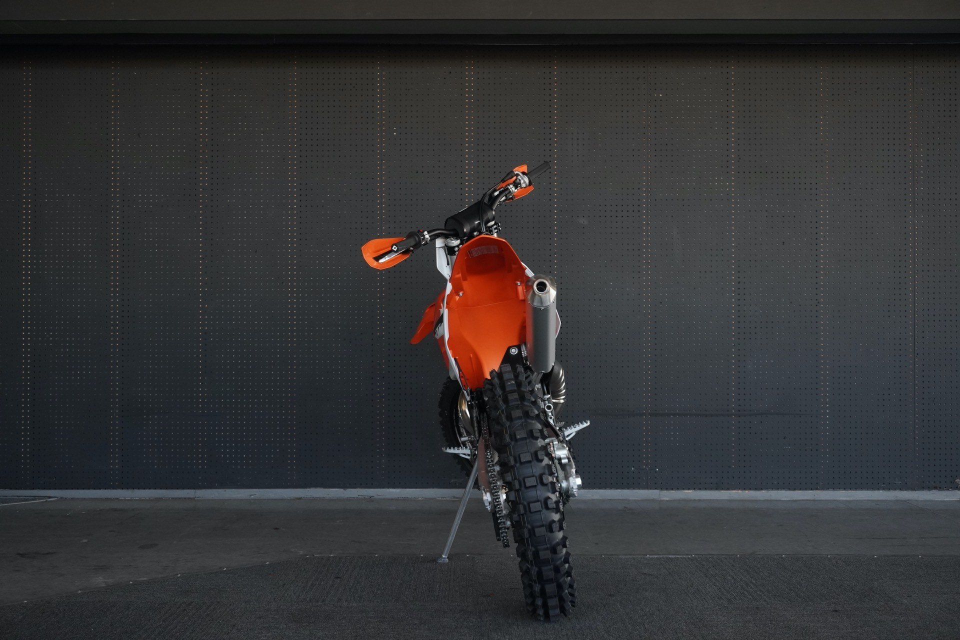 2021 KTM 300 XC TPI in Tulsa, Oklahoma - Photo 5
