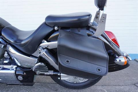 2006 Honda VTX™1300S in Tulsa, Oklahoma - Photo 14