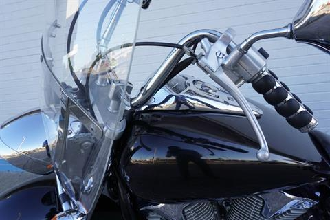 2006 Honda VTX™1300S in Tulsa, Oklahoma - Photo 16