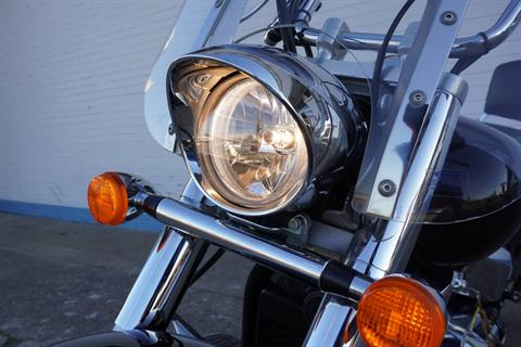 2006 Honda VTX™1300S in Tulsa, Oklahoma - Photo 5
