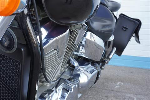 2006 Honda VTX™1300S in Tulsa, Oklahoma - Photo 21