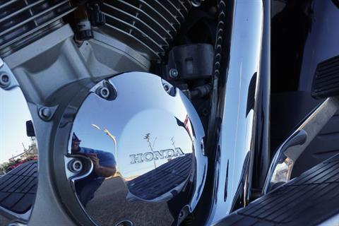 2006 Honda VTX™1300S in Tulsa, Oklahoma - Photo 34