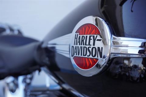 2017 Harley-Davidson Heritage Softail® Classic in Tulsa, Oklahoma - Photo 22