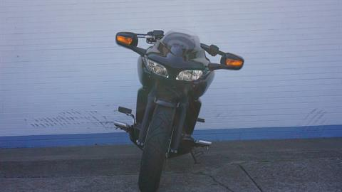 2009 Honda DN-01 in Tulsa, Oklahoma - Photo 6