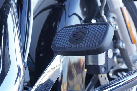 2018 Harley-Davidson Road King® in Tulsa, Oklahoma - Photo 10