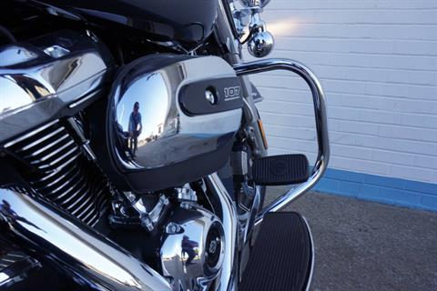 2018 Harley-Davidson Road King® in Tulsa, Oklahoma - Photo 23