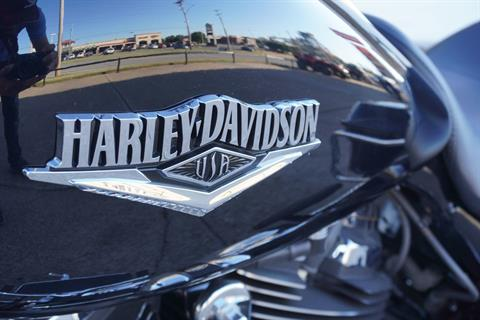 2018 Harley-Davidson Road King® in Tulsa, Oklahoma - Photo 26