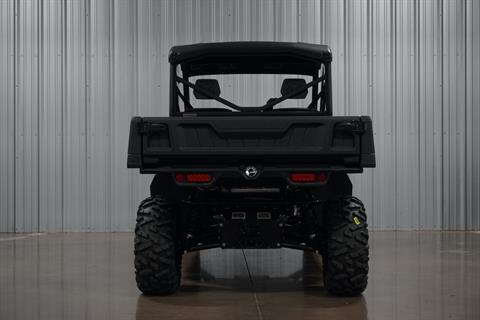 2020 Can-Am Defender Pro XT HD10 in Tulsa, Oklahoma - Photo 8