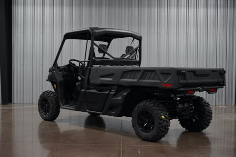 2020 Can-Am Defender Pro XT HD10 in Tulsa, Oklahoma - Photo 7
