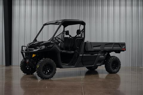2020 Can-Am Defender Pro XT HD10 in Tulsa, Oklahoma - Photo 5