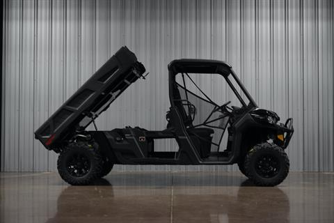2020 Can-Am Defender Pro XT HD10 in Tulsa, Oklahoma - Photo 2